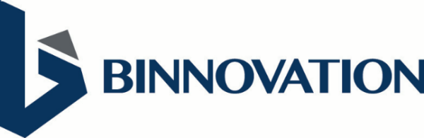 BInnovation