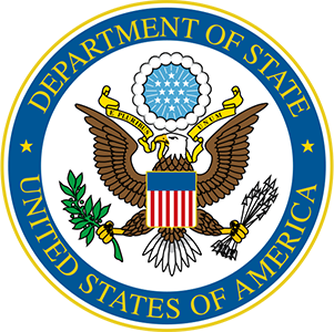 DOS - US Department of State