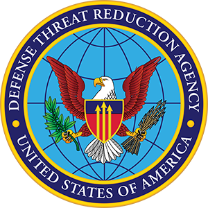 DTRA - US Defense Threat Reduction Agency
