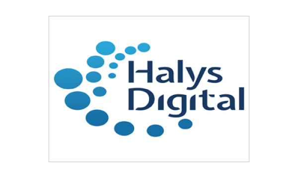Halys Digital