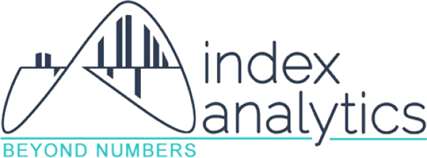 Index Analytics