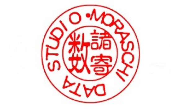 Moraschi Data Studio