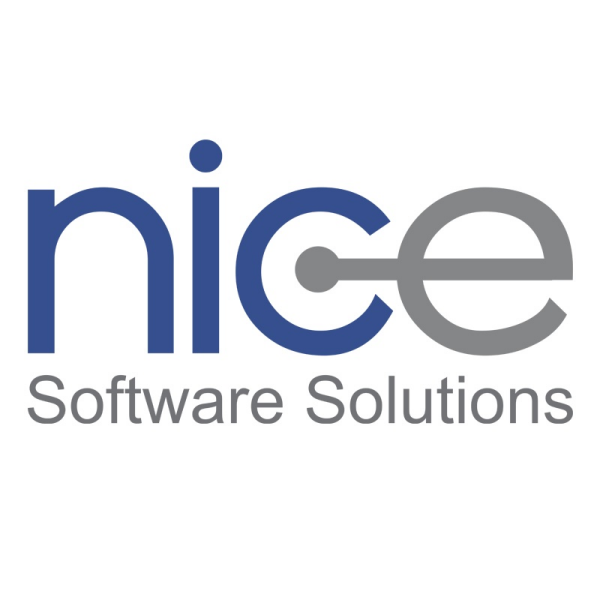 NICE Software Solutions Pvt. Ltd.