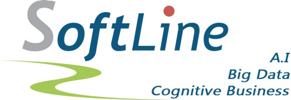 Softline Co., Ltd.