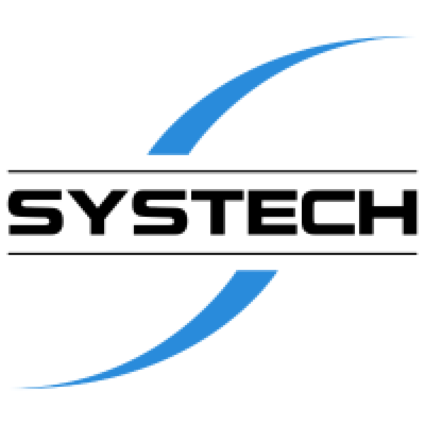 Systech Solutions, Inc.
