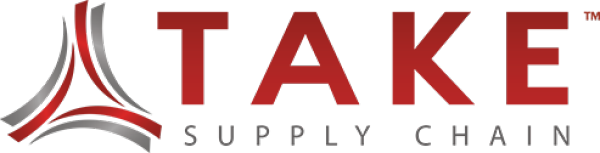 TAKE Supply Chain