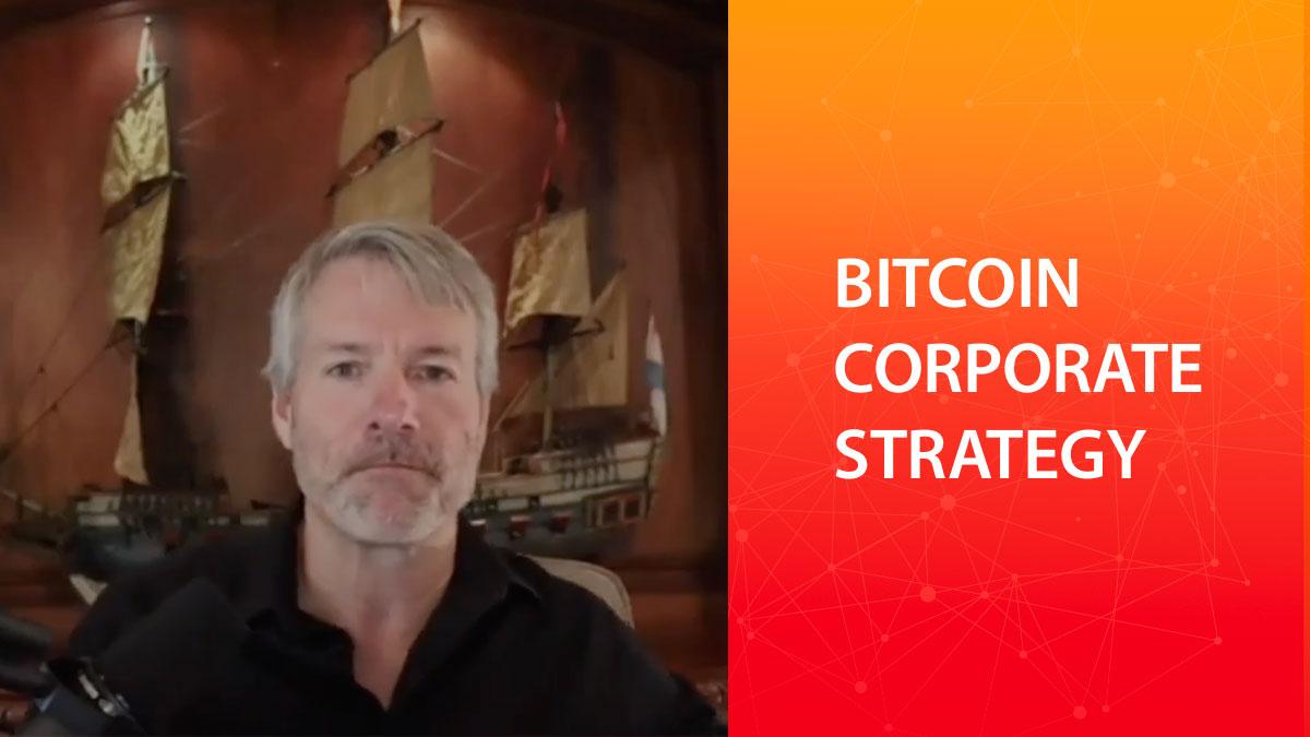 strategia di angelo btc ciò che è buono per bitcoin