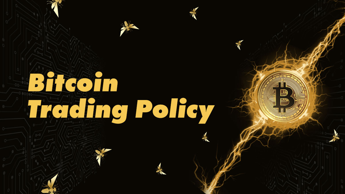apakah commercio bitcoin menguntungkan)