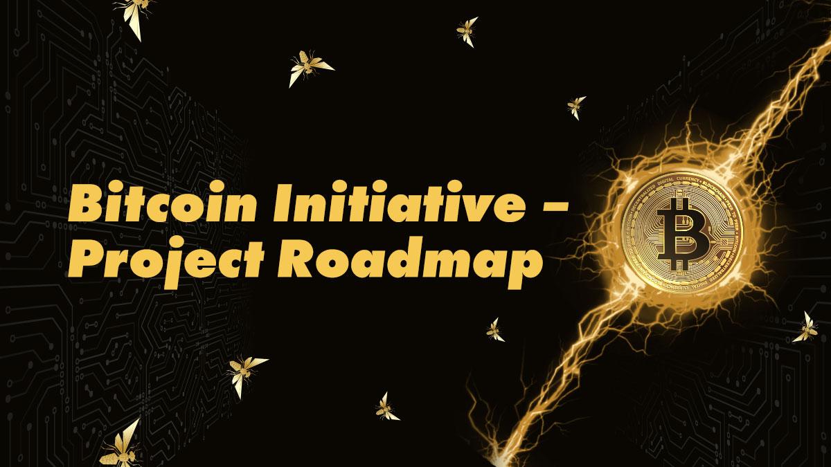 bitcoin corporation)