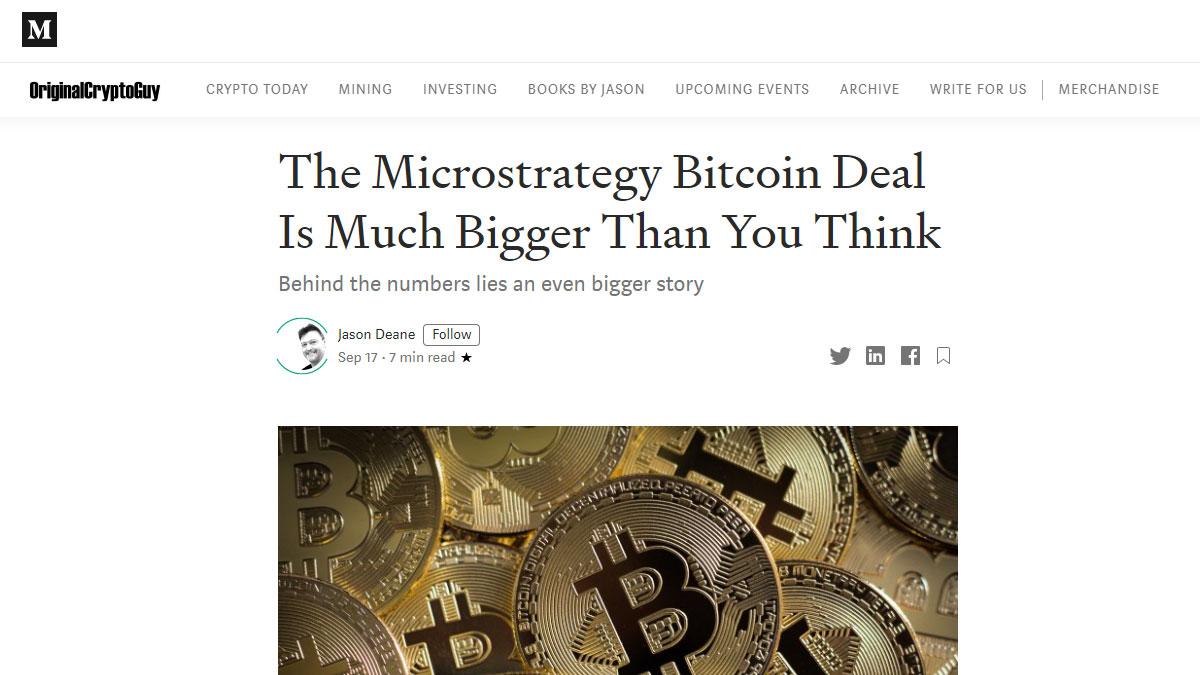 bitcoin you)