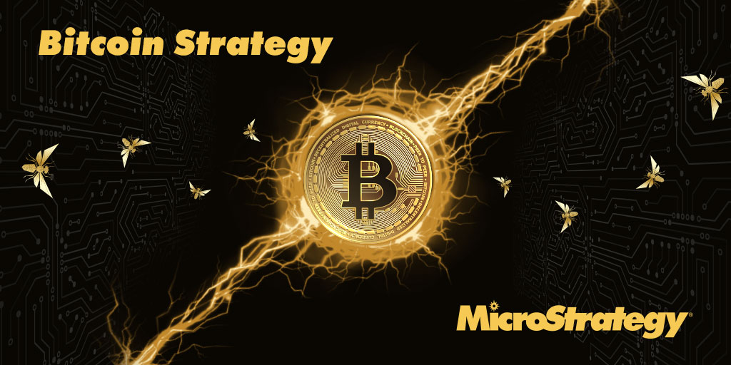 mikro bitcoin)