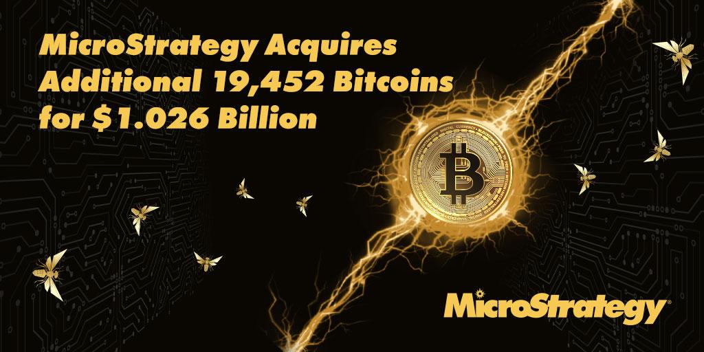 firma bitcoin