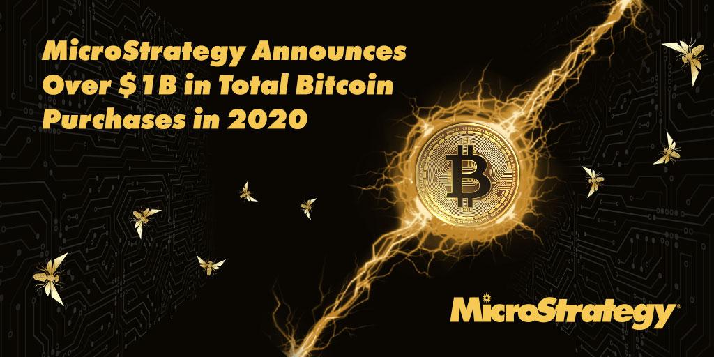 oltre 500 bitcoin