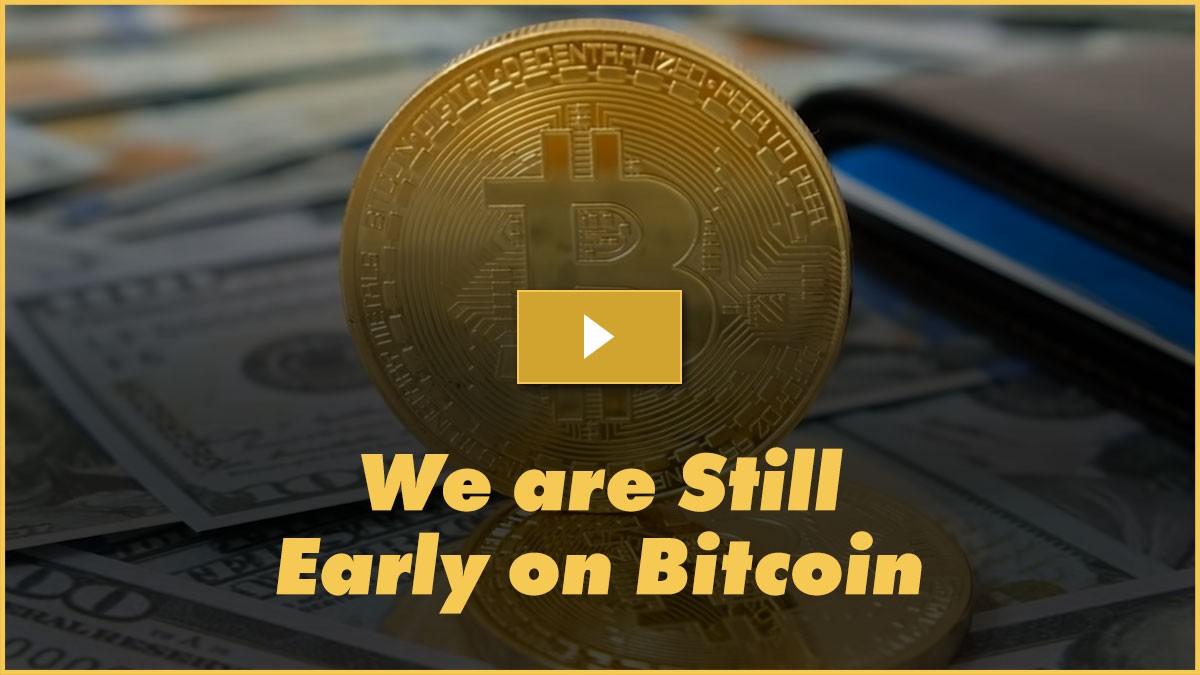 site- ul meilleur pour trader le bitcoin)
